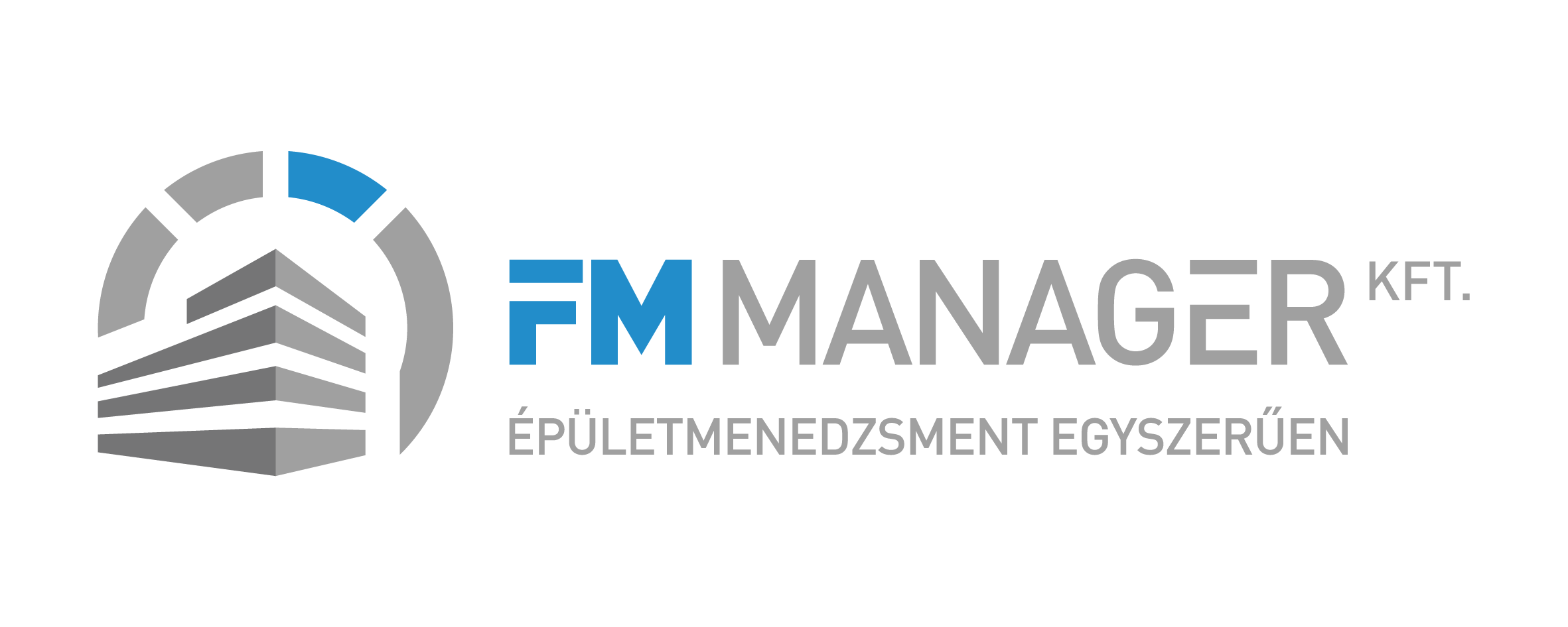 FM Manager